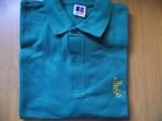 Lodge Averon Polo Shirt