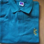 Lodge Averon Polo Shirt